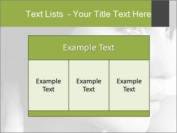 0000081914 PowerPoint Template - Slide 59