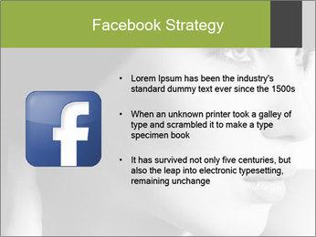 0000081914 PowerPoint Template - Slide 6