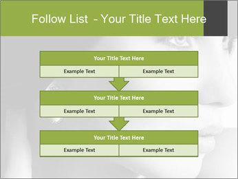 0000081914 PowerPoint Template - Slide 60