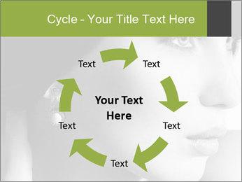 0000081914 PowerPoint Template - Slide 62