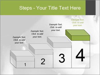 0000081914 PowerPoint Template - Slide 64