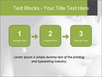 0000081914 PowerPoint Template - Slide 71