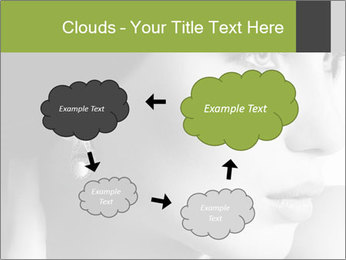 0000081914 PowerPoint Template - Slide 72