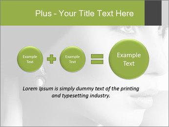 0000081914 PowerPoint Template - Slide 75