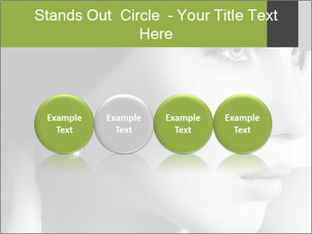 0000081914 PowerPoint Template - Slide 76