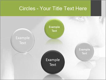 0000081914 PowerPoint Template - Slide 77
