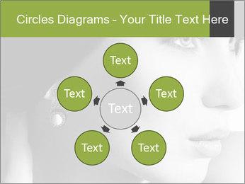 0000081914 PowerPoint Template - Slide 78