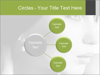 0000081914 PowerPoint Template - Slide 79
