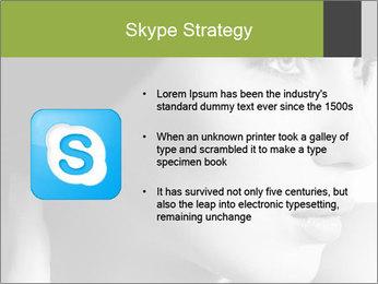 0000081914 PowerPoint Template - Slide 8