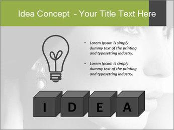 0000081914 PowerPoint Template - Slide 80