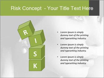 0000081914 PowerPoint Template - Slide 81