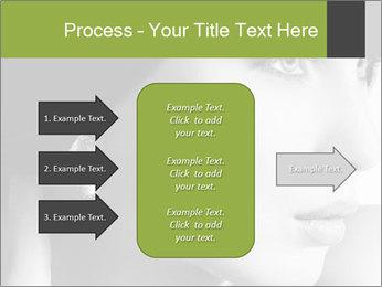 0000081914 PowerPoint Template - Slide 85