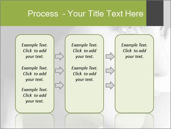 0000081914 PowerPoint Template - Slide 86