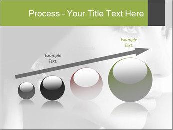 0000081914 PowerPoint Template - Slide 87