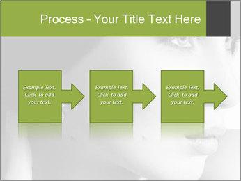 0000081914 PowerPoint Template - Slide 88