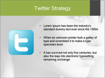 0000081914 PowerPoint Template - Slide 9