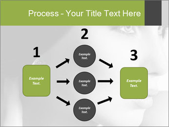 0000081914 PowerPoint Template - Slide 92