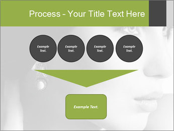 0000081914 PowerPoint Template - Slide 93