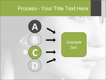 0000081914 PowerPoint Template - Slide 94