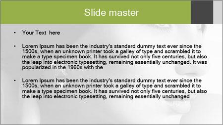 0000081914 PowerPoint Template - Slide 2