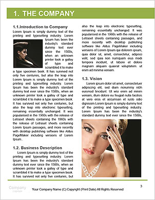 0000081914 Word Template - Page 3