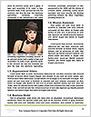 0000081914 Word Templates - Page 4