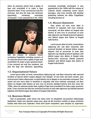 0000081914 Word Template - Page 4
