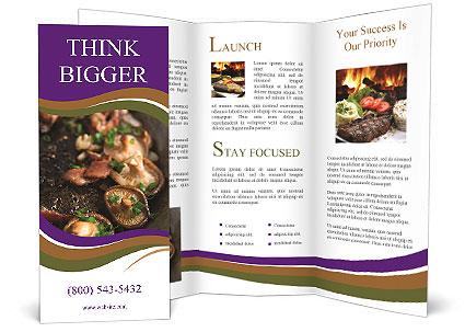 0000081915 Brochure Template