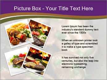 0000081915 PowerPoint Templates - Slide 23