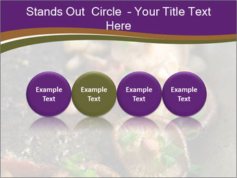 0000081915 PowerPoint Templates - Slide 76