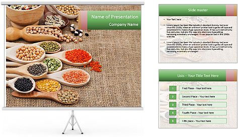 0000081916 PowerPoint Template