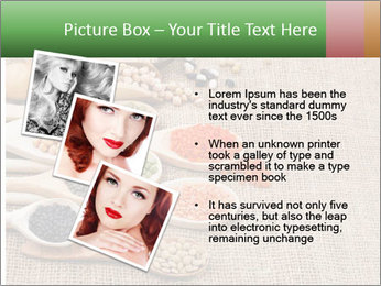 0000081916 PowerPoint Templates - Slide 17