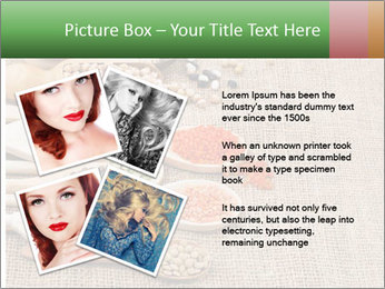 0000081916 PowerPoint Templates - Slide 23