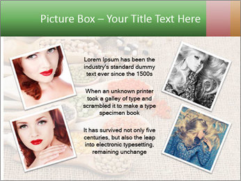 0000081916 PowerPoint Templates - Slide 24