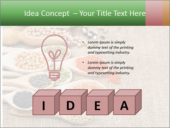 0000081916 PowerPoint Templates - Slide 80