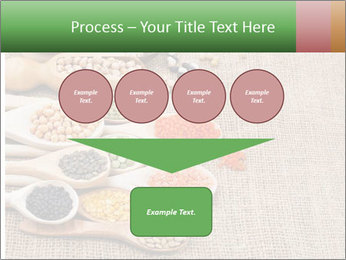 0000081916 PowerPoint Templates - Slide 93