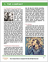 0000081916 Word Templates - Page 3