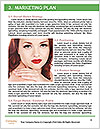 0000081916 Word Templates - Page 8