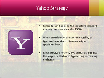 0000081917 PowerPoint Templates - Slide 11