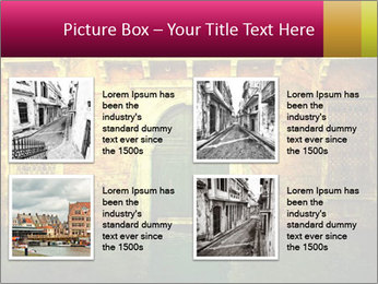 0000081917 PowerPoint Templates - Slide 14