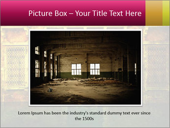 0000081917 PowerPoint Template - Slide 15