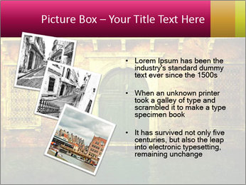 0000081917 PowerPoint Templates - Slide 17