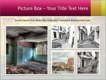 0000081917 PowerPoint Templates - Slide 19