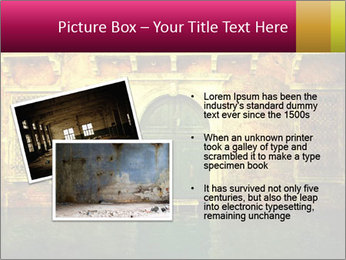 0000081917 PowerPoint Templates - Slide 20