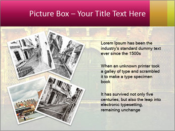 0000081917 PowerPoint Templates - Slide 23