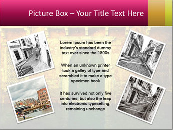 0000081917 PowerPoint Templates - Slide 24