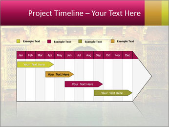 0000081917 PowerPoint Templates - Slide 25