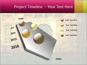 0000081917 PowerPoint Template - Slide 26