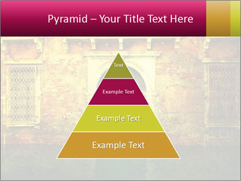 0000081917 PowerPoint Templates - Slide 30