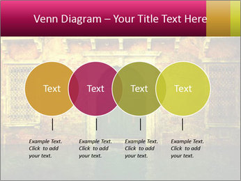0000081917 PowerPoint Templates - Slide 32